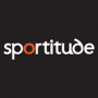 Sportitude Coupon Code Australia
