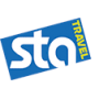 STA Travel Coupon Code Australia