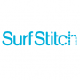 SurfStitch Promo Code Australia