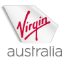 Virgin Australia Coupon Code Australia