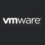 VMware Coupon Code Australia