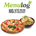 Menulog - $10 Off Orders + Free Delivery for New Customers only (codes). Ends 30 November