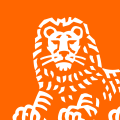 ING offering $75 FREE when you open a new Orange Everyday account