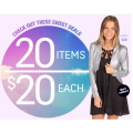 Kmart Women Boots $12 only