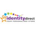 Identity Direct - Free Shipping Discount Code