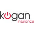 Get $60 Kogan.com credit with selected policies for a limited time only when you buy policies from Kogan Insurance