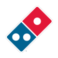 Domino's - Wednesday Flash Sale - 40% OFF Pizzas Online (code)! Today Only [Expired]
