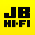JB Hi-Fi - Early Black Friday 2018 Sale [Deals in the Post]