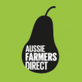 Aussie Farmers Direct - Free Dinner up to the value of $30 (code)! New Customers Only