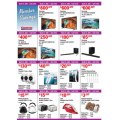 Costco - Latest Saving Coupons - Valid until Sun, 7th July