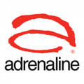 Adrenalin - $15 Off Everything Over $79 Spend (code)
