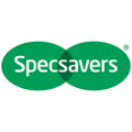 Specsavers - 20% Off Contact Lenses + Free Delivery (code)! Minimum Spend $119
