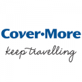Cover-More - 10% Off Travel Insurance (code)
