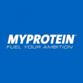 Myprotein - Buy More Save More: Up to 30% Off Everything / 50% Off Pills & Amino's (codes)