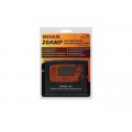 Repco - Boab 20Amp Solar Regulator $109 (Save $143)