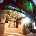 34% Off Booking on The Crossley Hotel - $1,991 for 14 Nights, was $3,016 (Standard Double & Twin Room) @ Booking.com