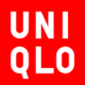 Uniqlo - Black Friday 2018 Frenzy: Up to 60% Off Storewide (In-Store & Online)