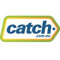 Catch - $5 Off Orders via iOS App - Minimum Spend $25 (code)