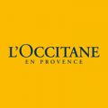 L'Occitane - FREE Standard Shipping (code)! Today Only
