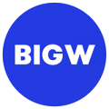 Big W - Clearance Sale: Up to 90% Off RRP - Items from $0.5