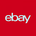 eBay - 20% Off Selected Sellers (code)! Max. Discount $1000