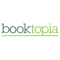 Booktopia - Free Shipping on Orders (code)! Minimum Spend $37