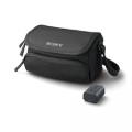 Sony ACCFV30A Camcorder Accessory Kit $19.16 Delivered (was $59) / Sony ACCCTBN Accessory Kit $20.76 Delivered (Was $79.90) @ eBay Grays Online