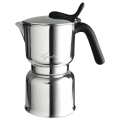 The Good Guys - Latest Clearance: Salter Electronic 3kg Scale $7.5 (Was $55); Lagostina Stove Top Espresso Maker $15 (Was $49.95) etc.