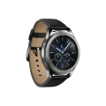 The Good Guys - Samsung Gear S3 Classic Dark Silver $424 + Free C&C (RRP $598)