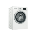 eBay The Good Guys - Bosch 8kg Front Load Washer $810.92 + Free C&C (code)! Was $1095