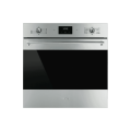 The Good Guys - Cooking Clearance: Omega 60cm Pyrolytic Oven $898 (Was $1299); Smeg 60cm Pyrolytic Oven $1398 (Was $3349) etc.