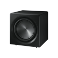 The Good Guys - Samsung Sound Plus Premium Wireless Subwoofer $396 (Was $799)
