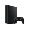 The Good Guys - Playstation PS4 1TB Slim Console $458.1 (code)! RRP $599