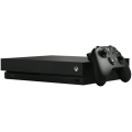 The Good Guys - Xbox One X 1TB Console $503.10 (code)! Was $649
