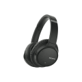 Sony WHCH700NB Wireless Noise Cancelling Over Ear Headphone $153 (RRP $299)  or $145.35 via ebay Store @ GoodGuys