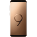 eBay The Good Guys - Samsung 1091004659 Galaxy S9 Plus 64GB Sunrise Gold $918.4 + Free C&C (code)
