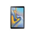 """The Good Guys - Samsung Galaxy Tab A 10.5"""" 32GB Wi-Fi - Ebony Black $379 (RRP $499)"""