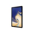 "The Good Guys - Samsung Galaxy Tab S4 10.5"" 256GB Wi-Fi  $599 (Was $1179)"