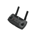 The Good Guys - DJI Spark PT4 Remote Controller $29 + Free C&C (RRP $199)