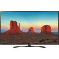 "The Good Guys - LG 65""(164cm) UHD LED LCD Smart TV $1495 (Save $1000)"