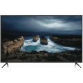 "The Good Guys - Hitachi 75"" UHD Smart LED TV $844.90 + Free Click&Collect (code)! Was $1995"