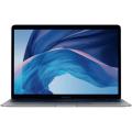"The Good Guys - Apple MacBook Air 13"" 2019 256GB Space Grey $1399 (Was $1999)"