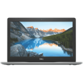 """The Good Guys - Dell Inspiron 3000 15.6"""" Laptop Silver $899 (Was $1299)"""