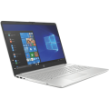 "HP Core™ i7-10510U | 16 GB RAM |  512 GB SSD 15.6"" Laptop $1104 (Was $1599) @ Good Guys"