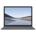 "The Good Guys - Microsoft Surface Laptop 3 13.5"" i5 128GB Platinum $1444 (Was $1699)"