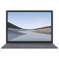 "The Good Guys - Microsoft Surface Laptop 3 13.5"" i5 256GB Platinum $1699 (Was $1999)"