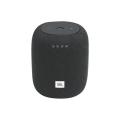The Good Guys - JBL Link Music Smart Speaker $99 (Was $169)