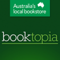 Booktopia - Exclusive Offer: 10% Off Shopping Basket (code)! 4 Days Only
