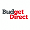 Budget Direct - TRAVEL FRENZY - 10% Off Travel Insurance (codes)