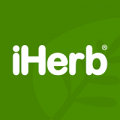 iHerb - $6.46 Off Orders - Minimum Spend $51.72 (code)! New Customers Only